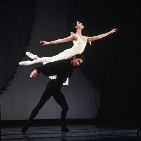 2 March 1999   The Australian Ballet Story