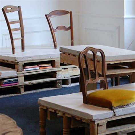 vintage look möbel selber machen schlafzimmer gestalten retro