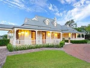 australian home design styles brian babbidge sydney building and renovations australian