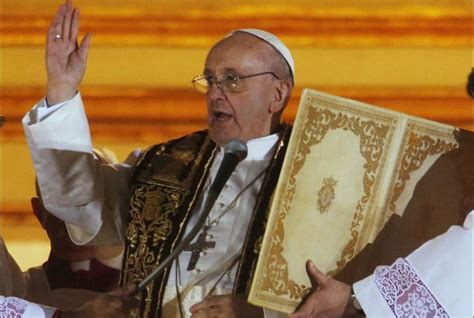 biography of pope francis pope francis i biography birth date birth place and pictures