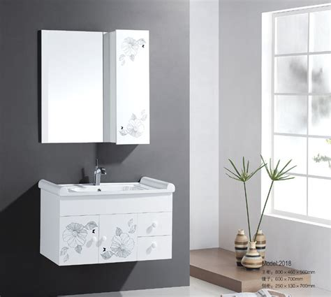 washbasin cabinet design bathroom cabinet jpg