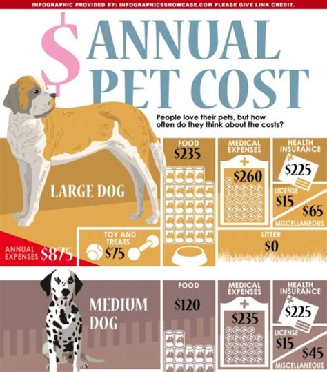 annual for dogs dogs