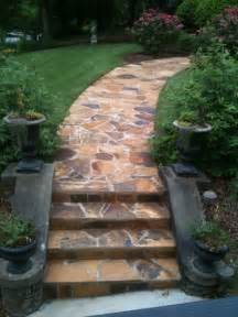 outdoor stairs design for your backyard backyard and patios