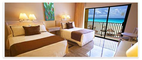 2 bedroom suites in cancun the royal islander european plan resort in hotel zone cancun