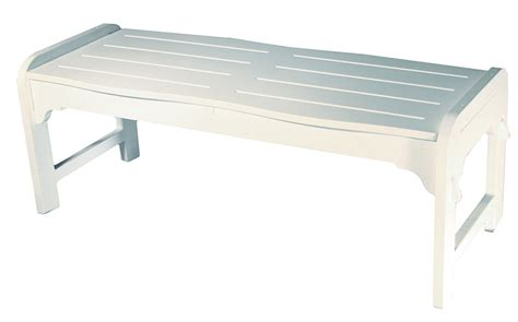 heavy duty outdoor benches sports bench forte heavy duty