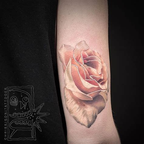 minimalist tattoo perth 967 melhores imagens de tattoo roses no pinterest