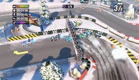 highly compressed full version pc games download download bang bang racing pc game highly compressed free