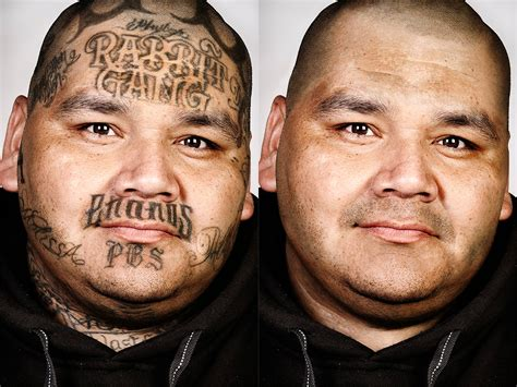 free tattoo removal for ex gang members skin retouching removal