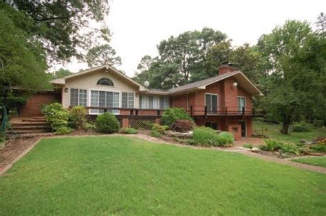 Mid Century Modern Homes For Sale Memphis | mid century modern homes for sale real estate mid