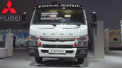 mitsubishi fuso interior mitsubishi fuso canter 9c18 tipper truck 2017 exterior