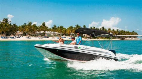 key west boat rentals by fury water adventures - Boats For Rent In The Keys