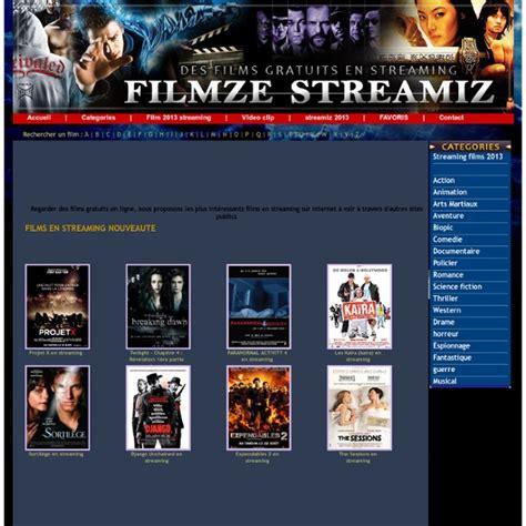 film streaming wf telecharger des film gratuit en francais youtube autos