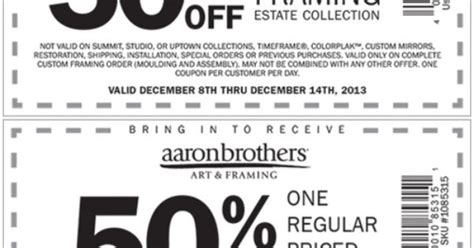 aaron's farm coupon