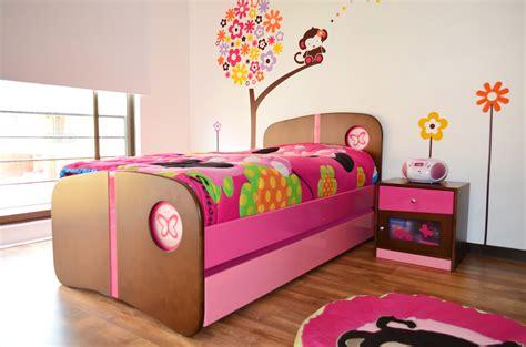 decorar habitacion infantil pequea cheap infantiles cmo