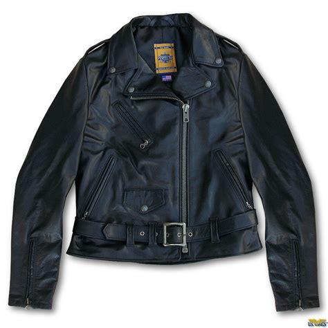 cowhide jacket s schott cowhide perfecto 536 motorcycle jacket