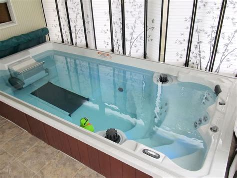 endless bathtub new 15 endless pools swim spa with underwater treadmill come see this
