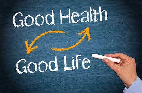 chiropractic  promote good health chiropractic