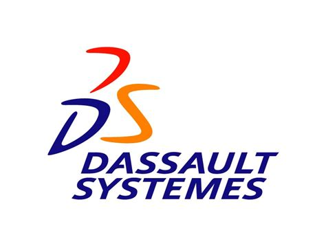 Dassault Systemes Geovia Minex V6 dassault syst 232 mes confirme ses objectifs pour 2014 silicon