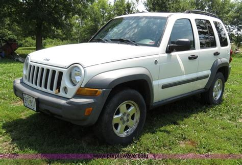 2014 Jeep Liberty For Sale 2014 Jeep Liberty Gvwr Autos Post