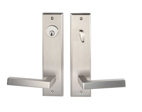 Schlage 00398 Camelot Georgian Antique Pewter Residential Single Lock Front Door Handleset Front Entry Door Locksets Schlage 00398 Camelot Georgian Antique Pewter Residential Single