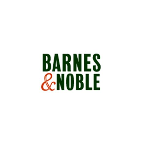 Where Can I Get A Barnes And Noble Gift Card - the help barnes and noble fire it up grill