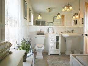 cape cod bathroom design ideas 39280 traditional bathroom in cape cod style lindal home