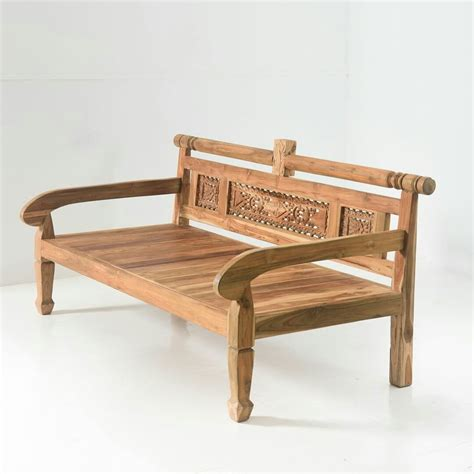kartini bench kartini bench 28 images kartini bench a useful and