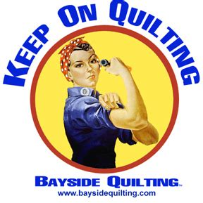 bayside quilting taking competitors coupons through 11 25