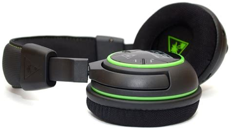 xbox 1 headset problems xbox free engine image for user