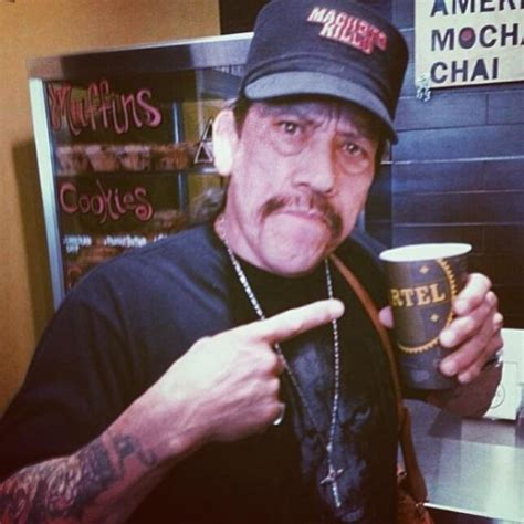 First Look: Danny Trejo Approved Cartel Coffee in Tucson   Daily Coffee News by Roast Magazine