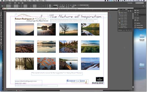 Sell My Calendar How I Make And Sell My Yearly Photo Calendar Robert