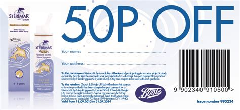 printable waitrose vouchers uk couponing page 10 holly smith frugal blog extreme