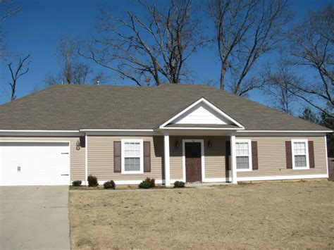 houses for rent in bryant ar gallery search rental homes in haskell benton bryant arkansas