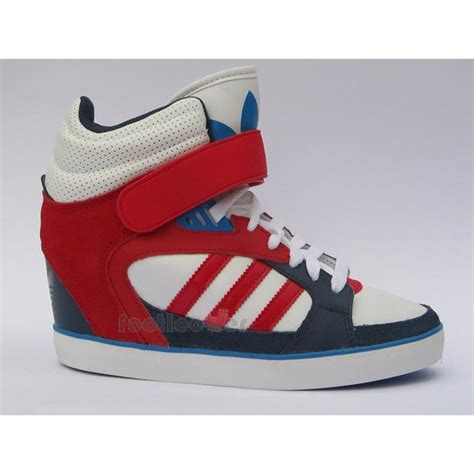 blue womens basketball shoes womens adidas amberlight up w g95641 white