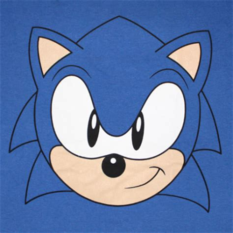 free printable hedgehog mask template sonic the hedgehog face t shirt