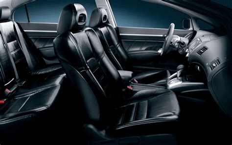 acura inside new acura nsx entry level sedan concepts heading to