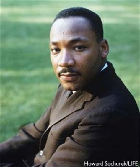be a king dr martin luther king jr ã s and you books drmartinlutherkingjr audios and text of his most