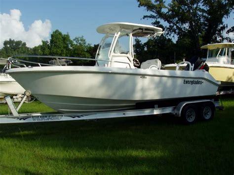 fishing boats for sale in beaufort sc boat listings in beaufort sc