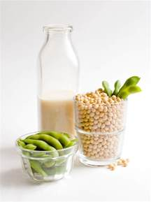 health benefits of soy why choose soy milk is it bad for