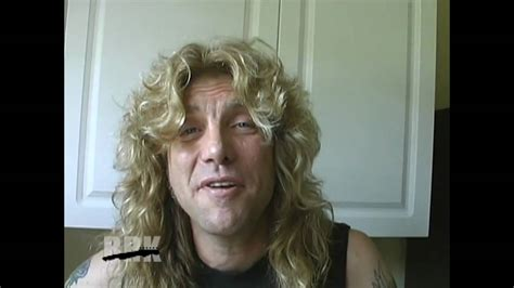 steven adler guns n roses tasty tattoos stevenadler