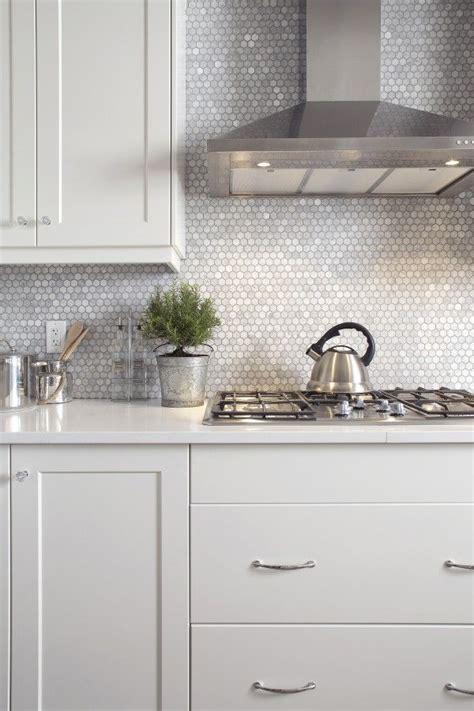 hexagon tile kitchen backsplash hexagon tile bathroom ideas kitchen design kitchens
