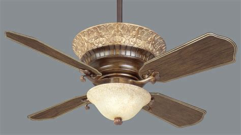 fancy fans fancy ceiling fans bring the elegance of room to its best warisan lighting