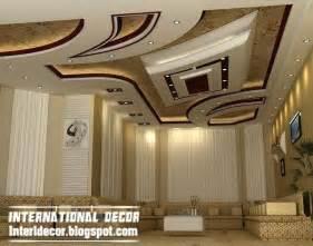 Living Room False Ceiling Modern False Ceiling Designs For Living Room 2017