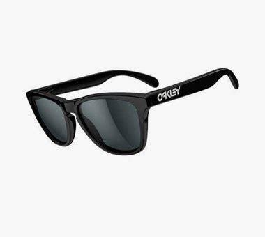 Harga Kacamata Merk Oakley info daftar harga kacamata info harga kacamata oakley