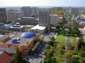 San Jose To File Downtown San Jose South Market St Jpg Wikimedia Commons