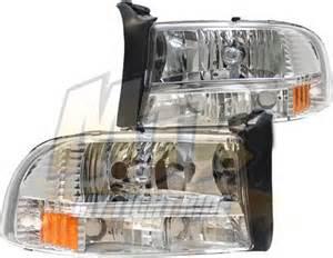 1999 Dodge Durango Headlights Mytightride Headlights Autos Post