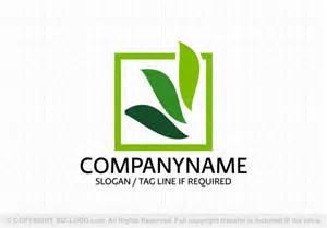 Landscaper Logo Landscaping Logos Studio Design Gallery Best Design