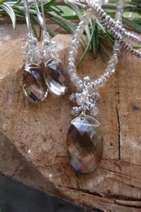 kristin ford jewelry with meaning jewelry ideas