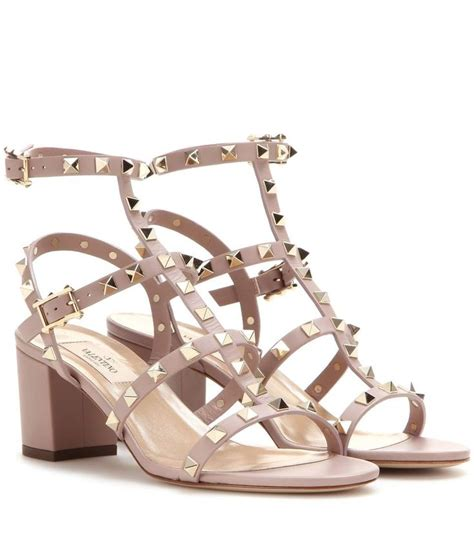 valentino shoes best 25 valentino shoes ideas on valentino