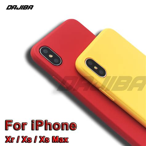 classic lucky wealth for iphone xr xs xs max original design yellow color soft phone